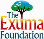 Nicholson va-t-il rejoindre la Fondation Exuma?