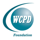 WCPD Foundation nears $100M in giving
