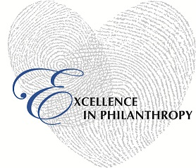 Excellence-in-Philanthropy-Awards-Logo