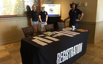 JFO raises $223K at annual golf tournament