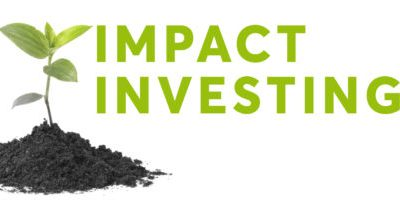 2018 Canadian Impact Investment Trends Report