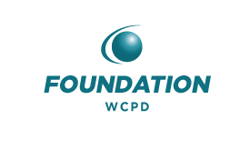 WCPD Foundation
