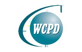 WCPD Group of Companies